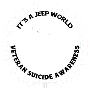 It's A jeep World 22 Logo