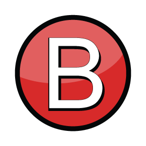 Boston Web Solutions Logo