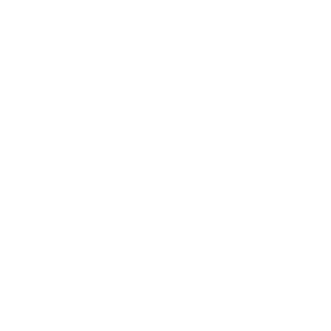 Loco Jeep Junkies Logo